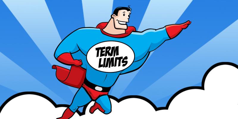 Term Limits?