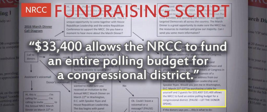 NRCCscript