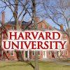 Harvard Prof Calls Out Term Limits Hypocrites