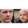 McCain Punted on Term Limits: Wikileaks